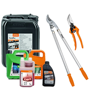 Lubricants & Hand Tools