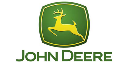 John Deere Authorised Service Centre