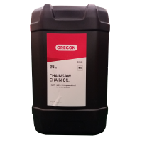 Oregon-ChainOil-25L
