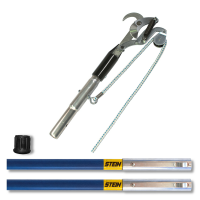 Stein-2.4m-Pole-Pruner-Kit