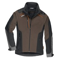 advance-x-shell-jacket-brown