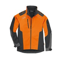 advance-x-shell-jacket-orange