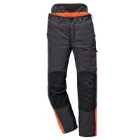 dynamic_trousers_design_c