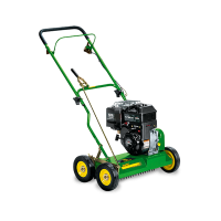 johndeere-d45c3