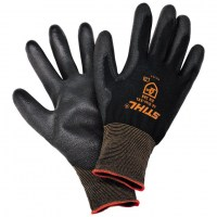 stihl-FunctionSensoGripGloves