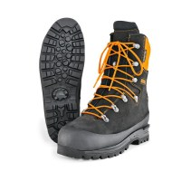 stihl-advance-gtx-chainsaw-boots