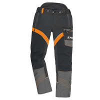stihl-advanced-xflex-trousers-des-a
