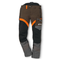 stihl-advanced-xflex-trousers-des-c