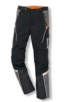 stihl-advanced-xlight-trousers-des-a