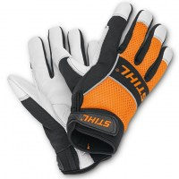 stihl-advancedergomsgloves
