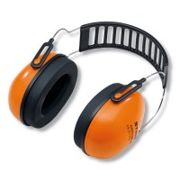 stihl-concept-24-ear-protection
