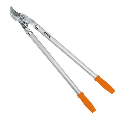 stihl-dynamic-bypass-loppers-pb20