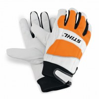 stihl-dynamicprotectmschainsawgloves