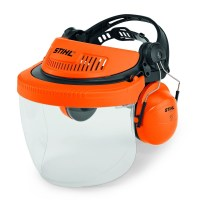 stihl-g500-pc-polycarbonate-visor-ear-defendersjpg