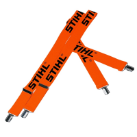 stihl-orange-clip-on-braces2