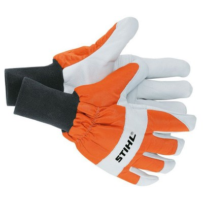 stihl-protectMSFunctionGloves3
